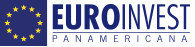 EUROINVEST PANAMERICANA